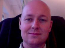 Peter Antonsson