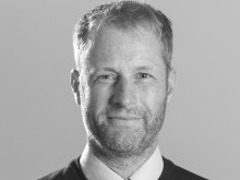 Fredrik Castell