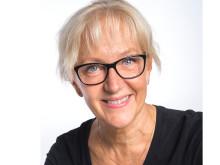 Yvonne Nyblom