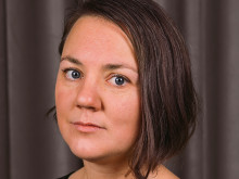 Malin Weijmer