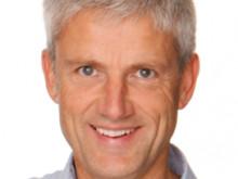Hans Arby