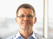 Claus T. Sørensen