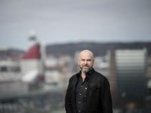 Kenneth Karlsson