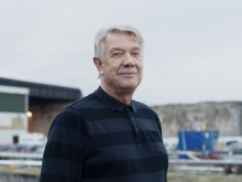 Geir Ove Sumstad