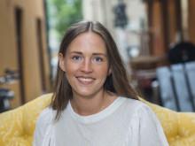 Malin Lauritzen
