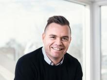 Anders Bergquist
