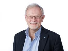 Mikael Söderberg