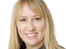 Cathrine Nilssen