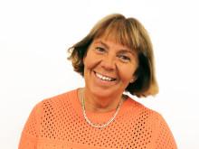 Catharina Segerbank