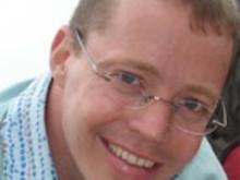 Lennart Svanberg