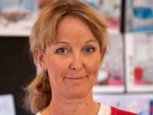 Katarina Grapengiesser