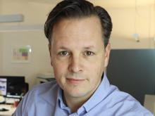 Fredrik Weisten