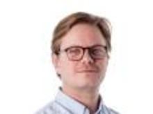 Filip Göransson
