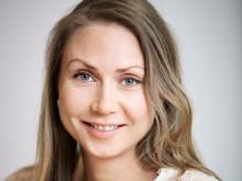 Kristin Anfindsen