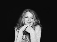 Helena Fernando-Kristensen