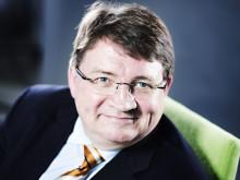 Pekka Mäkinen