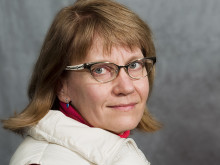 Eija Seppänen