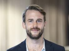 Jakob Wodlin