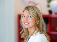 Rebecca Cannerfelt