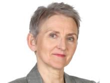 Ann-Elise Ertesvåg