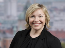 Hanna Stenvall