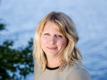 Erika Mattsson