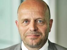 Troels Bierman Mortensen