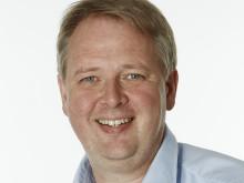John Brügmann