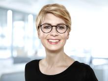 Kathrin Kuntz