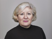 Marie Nordkvist Persson