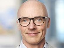 Jonas Dalhqvist