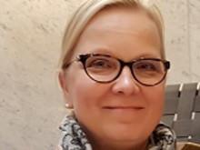 Teija Tamminen-Saremaa