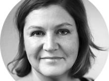 Ann Dynehäll