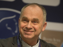 Tomas Torgersen