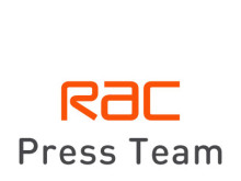 Contact the RAC Press Office