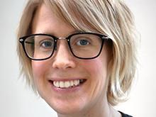 Lisa Kilestad