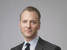 Christian Ekström