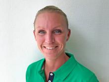 Anna Johannesson