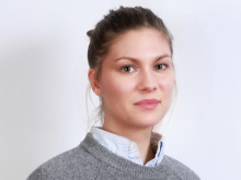 Mette Krøjgaard