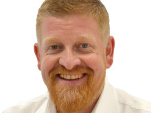 Magnus Bergdahl