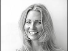 Marina Ahlberg