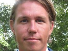 John Andersson Gull