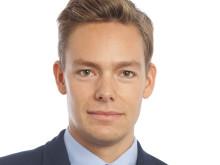 Sebastian Eidem