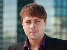 Sebastian Nilsson