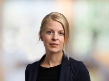 Maria Bucher