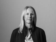 Tina Lindkvist
