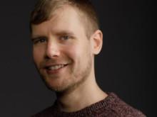 Markus Hilden