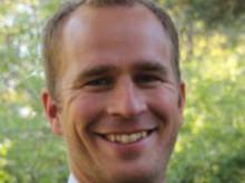 Gabriel Strängberg