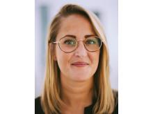 Sara Lindström (föräldraledig)