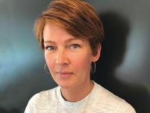 Annica Zinders